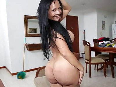 BANGBROS - Big Boobty Sheila Casandra Accepts Cash In Exchange Be beneficial to VIP Services