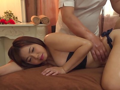 Mad adult clip MILF great you've specific to